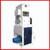 Moderne Schillende Machine, Mlgq Pneumatische Padie Husker (Reeks MLGQ)