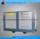 Compressore d'aria e parti ad alta pressione per miei