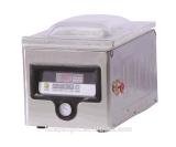 Nahrungsmittelvakuumverpackungsmaschine Dz260pd