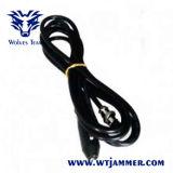 32Вт GSM, CDMA, ПК, Dcs, 3G сигнал сотового телефона Jammer valve (4G по заказу)
