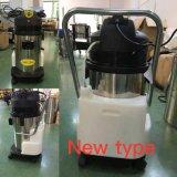 De multifunctionele 20L Reinigingsmachine van het Tapijt/de Schoonmakende Machine van het Tapijt