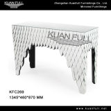 Mobiliário de vidro (KFC269)