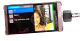 Dongle DVB-T2 per Smartphone