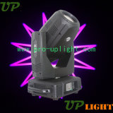 Plus récent 17r Spot / Beam / Wash 3in1 Moving Head Stage Lighting