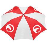 طويت مظلة حارّ عمليّة بيع جديدة 2017 صامد للصدإ [فولدبل] [سونبرلّا] مظلة