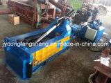 Y81q-135b 金属製油圧スクラップ・マシン