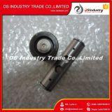 Brazo basculante de alta calidad para motor diesel 3919433