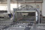 Premie Outdoor Whirlpool Jacuzzi SPA met 220V Volt 50 Herz