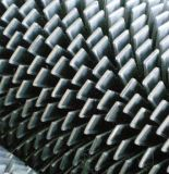 High Frequency Electric Resistance Welded Spiral Fin Tube - 2