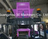機械をリサイクルする燃焼の電気生産のための機械かタイヤの寸断機械をリサイクルするタイヤかTdf