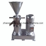 Acier inoxydable Peanut Butter Making Machine/machine de beurre d'arachide