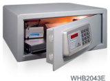 Produits sûrs à la maison (WHB2043EK)