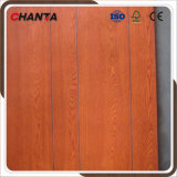 El papel de 2,5 mm recubiertos de madera contrachapada laminada en varios Color baratos