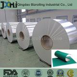 1050 1060 Alliage bobine en aluminium pour plaque d'UV PS CTP