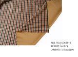Tissus de laine (01065B-1)