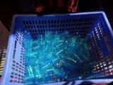 Macchina calda dello stampaggio mediante soffiatura dell'iniezione della bottiglia di sport del PC di Tritan di vendite