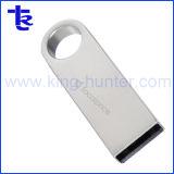 Рекламных подарков мини Cute очаровательные флэш-накопитель USB лазерной гравировкой