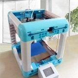 Montare la vendita della macchina della stampante di DIY 3D con lo schermo di colore 3.5inch per l'OEM