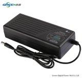 43.2V 2A LiFePO4 자동차 배터리 충전기