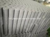 Bloc de graphite réfractaires à l'exportation et de produits de la tige