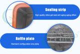 Etuve de séchage industriel bureau Four de séchage sous vide en acier inoxydable