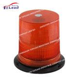 Material de alumínio de alto brilho SMD LED5050 Luz estroboscópica para a área de mineração