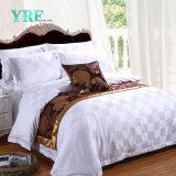 China roupa de cama de algodão barato de fábrica de cabina têxteis