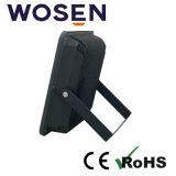 優秀なSananチップセリウム、RoHSの正方形の形の穂軸の投光照明の据え付け品