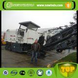 machine van het Malen van de Weg van het Asfalt van de Breedte Xm200 van 2m de Malende Koude