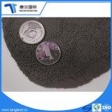 Commerce de gros 3mm SUS304 à bille en acier pour bouteille de parfum bille en acier inoxydable solide