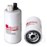 Продажа топливо высокого качества с возможностью горячей замены оригинальных масляных фильтров для Fleetguard Fs19732