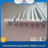Het concrete Staal van Mateiral van de Spijkers van Seel van Spijkers 55# van Fabriek