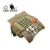Étui ceinture médicale militaire pour l'extérieur
