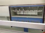 фрезерный станок с ЧПУ Precision рамы окна
