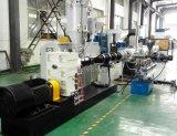 高速プラスチック熱絶縁体PERT Pexの管の管の放出の生産ライン
