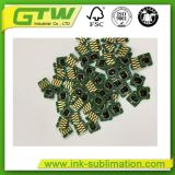Compatible pour Epson Surecolor T3000 T5000 T7000 Une puce de temps T6941-T6945