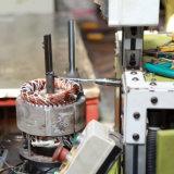 電磁石ブレーキが付いている機械を高く上げる5トン575V
