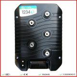 Curtis 36V/48V 275uma velocidade de motor AC carrinho de golfe 1234-5271 do Controlador
