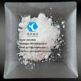 Sr9011 sarms de remise en forme de poudre de la nutrition pour la perte de poids 1379686-29-9