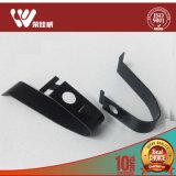 Personalizadas OEM de acero inoxidable estampado de China