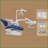 FM-10dの病院の使用の移動式タイプ歯科レントゲン撮影機