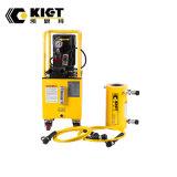Hidráulico de alta presión de bomba de aceite eléctrica