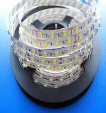 Smart Pixel 14,4W de potencia de color blanco cálido 5050 TIRA DE LEDS