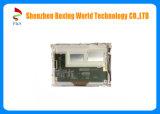 Module TFT LCD 5,7 pouces avec 320 (RVB) X 240 pixels de résolution