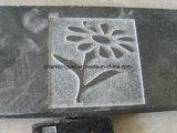 1300*2500 мм камня гравировка, резки с ЧПУ из дерева машины мраморным маршрутизатор машины