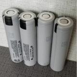 18650 de buena calidad de la batería Li-ion de 3200mAh