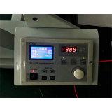 高精度のコンピュータの自動ラベルペーパーステッカーロールスリッター