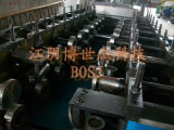 Het geperforeerde Broodje die van de Tank van het Dienblad van de Kabel de Fabrikant van de Fabriek van de Machine vormen