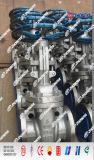 """DIN API GOST 48"""" 150 lb de aço fundido UM216 Wcb parafusadas de haste ascendente guarnição de capô8 Válvula de gaveta com flanges"""