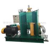 Тип давления насадки для теста машины для резиновых и пластмассовых деталей